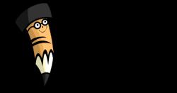 mcqsmaster-logo