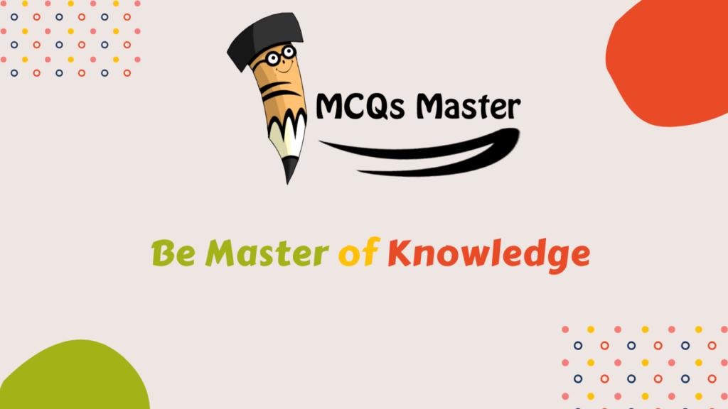MCQsMaster-alt