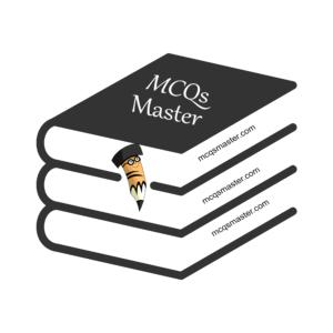 PDF-book